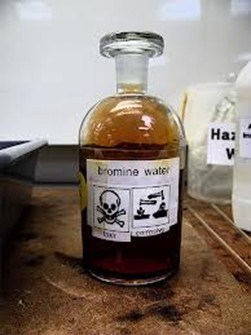 bromine_water