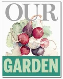 ccmg our garden lg