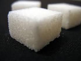 sugar cubes lg